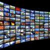 tivi tich hop dvb t2 va nhung dieu can quan tam 2 1 100x100 - DVB-T2 là gì?