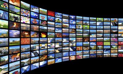 tivi tich hop dvb t2 va nhung dieu can quan tam 2 1 400x240 - DVB-T2 là gì?