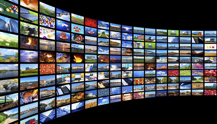 tivi tich hop dvb t2 va nhung dieu can quan tam 2 1 - DVB-T2 là gì?