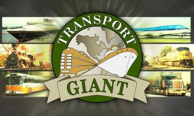 transport giant featured 400x240 - Game cũ mà hay: Transport Giant