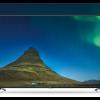 trung xe 100x100 - Cơ hội trúng xe Kia Morning trị giá 350 triệu đồng khi mua Tivi TCL