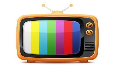 World TV (UWP): Xem hàng ngàn kênh tivi trên thế giới