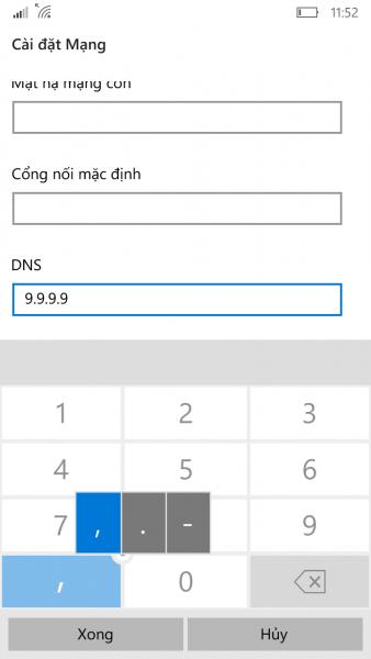 wp ss 20171123 0003 338x600 - Quad9 DNS: dịch vụ miễn phí mới giúp bảo vệ sự riêng tư khi lướt web