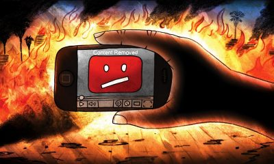xem video bị hạn chế do giới hạn tuổi trên youtube 400x240 - Cách truy cập nội dung bị hạn chế độ tuổi trên YouTube