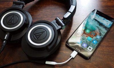 xiaomi mi 6 usb c 1510151020947 400x240 - Vì sao cổng tai nghe dần bị loại bỏ trên smartphone?