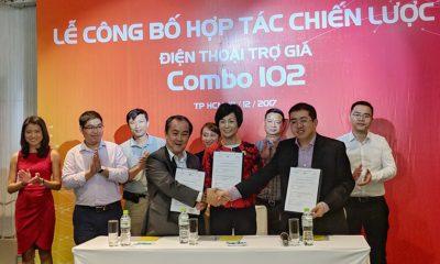 1742652 400x240 - FPT Shop hợp tác Vietnamobile tung chương trình trợ giá điện thoại kèm gói cước ưu đãi