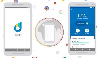 Google Datally 400x240 - Trải nghiệm Datally: Ứng dụng tuyệt vời tiết kiệm dữ liệu di động trên Android