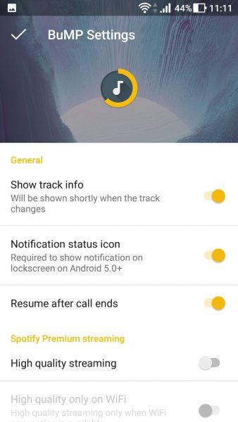 Screenshot 20171206 111117 338x600 - Ứng dụng phát nhạc bong bóng nổi trên Android