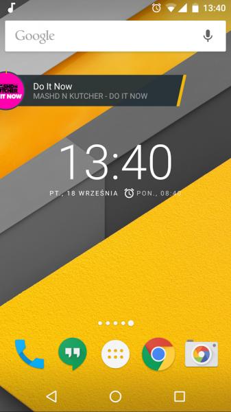b1 337x600 - Ứng dụng phát nhạc bong bóng nổi trên Android