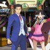 "capcom ace wright featured 100x100 - Đang miễn phí hai game ""bom tấn"" của Capcom cho iOS"