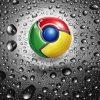 chrome 1 featured 100x100 - Hai cách xóa cache Chrome đơn giản