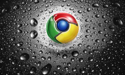 chrome 1 featured 400x240 - Hai cách xóa cache Chrome đơn giản