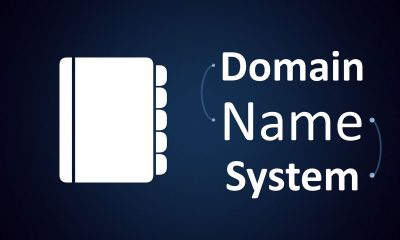 dns featured 400x240 - DNS Jumper: Công cụ đổi DNS máy tính cực nhanh