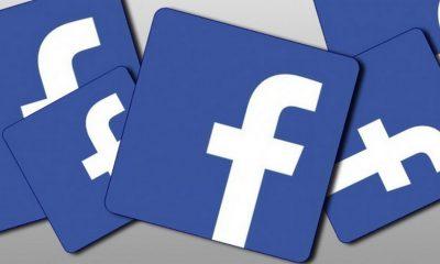 facebook multi featured 400x240 - Cách đăng nhập nhiều tài khoản Facebook trên Chrome