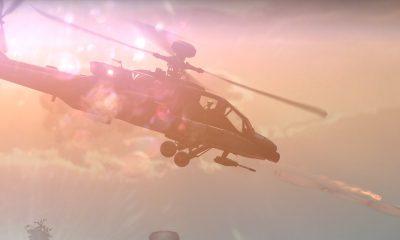 Nhanh tay tải về game FPS Homefront lại tiếp tục miễn phí