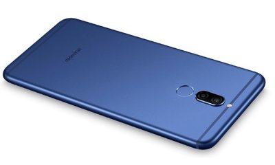 img20171209115149848 400x240 - Huawei tung nova 2i màu xanh, giá5.990.000 đồng