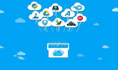 multcloud 400x240 - MultCloud: Quản lý hàng chục dịch vụ lưu trữ đám mây cùng một nơi
