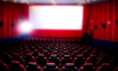 rap chieu phim featured 400x240 - Cách xem lịch chiếu phim rạp trên Google, bạn biết chưa?