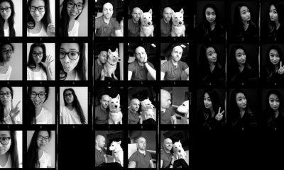 selfissimo featured 400x240 - Selfissimo! - Ứng dụng chụp ảnh selfie 'siêu cấp'