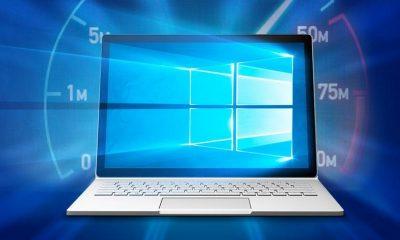tang toc windows 1 featured 400x240 - Limit reservable bandwidth là gì? Tăng tốc mạng với tùy chọn này thế nào?