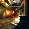 Dead Trigger 2 Tuyet pham diet zombie cua thoi dai moi phan 1 19 100x100 - [iOS-Android] Mẹo game - Những điểm cần lưu ý trong Dead Trigger 2