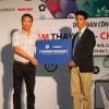 Mobiistar thum 100x100 - Miễn phí Internet 3G trong 6 tháng khi mua Mobiistar Touch LAI 512