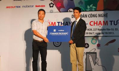 Mobiistar thum 400x240 - Miễn phí Internet 3G trong 6 tháng khi mua Mobiistar Touch LAI 512