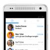 New facebook messenger large verge medium landscape 100x100 - Facebook Messenger thành ứng dụng OTT?