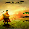 Warriors Du an game ARPG moi cua Dream Theatre Studio 3 100x100 - Warriors - Dự án game mobile Việt mới