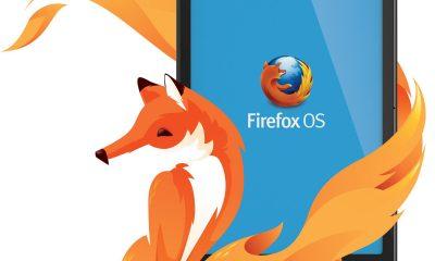 firefox 400x240 - LG Fireweb: Điện thoại Firefox OS đầu tiên