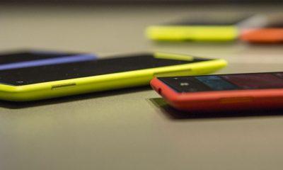 image0015 400x240 - HTC 8X: bắt đầu nhận được Update 3