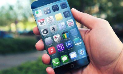 image0016 400x240 - iPhone 6 có mặt vào hè tới?