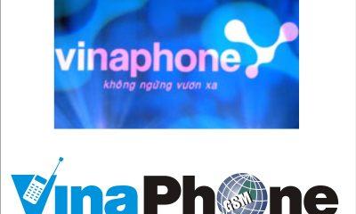vinaphone 400x240 - VinaPhone khuyến mại 50% từ 30/10 đến 31/10