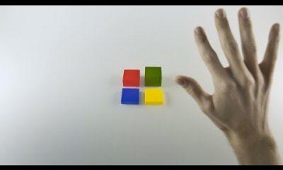 windows 8.1 400x240 - Windows 8.1 - hệ điều hành của tất cả thiết bị