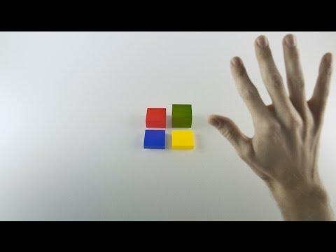 Windows 8.1 - hệ điều hành của tất cả thiết bị