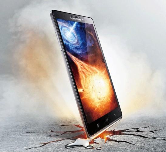 iPhone 5S bản khóa mạng: Có nên dùng SIM ghép hoặc mua code? 8