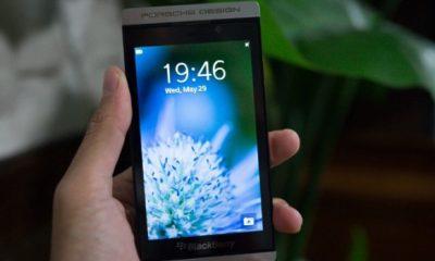 DSC03321 620x400 400x240 - BlackBerry Porsche Design P'9982: Smartphone siêu sang