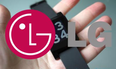 LG G health 1 2013102911842.jpg 400x240 - G Health: smartwatch thương hiệu LG