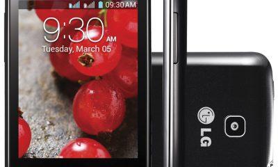 LG Optimus L3 II dual 400x240 - Chọn smartphone hai triệu đồng