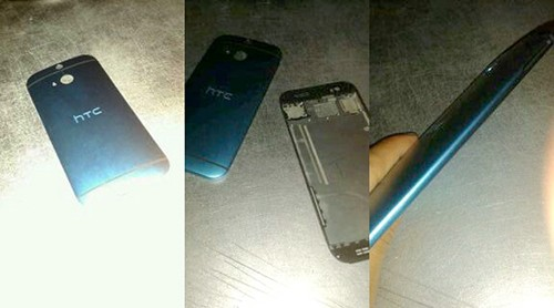 iPhone 5S bản khóa mạng: Có nên dùng SIM ghép hoặc mua code? 20