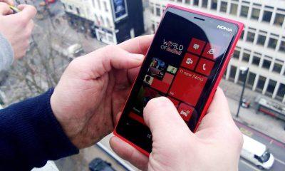 NokiaLumia929freeunning2 400x240 - Lumia 929 tiếp tục lộ diện