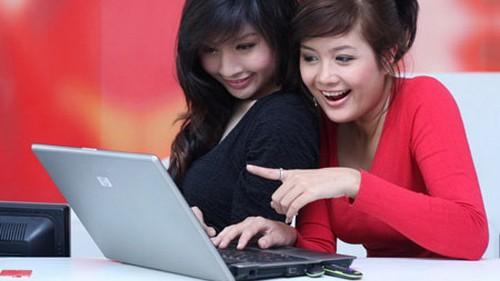 Online Shopping 1 - 123mua ra mắt dịch vụ mua hàng đảm bảo