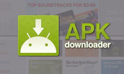 apk downloader 2 400x240 - Mẹo tải về tập tin APK trên Google Play Store