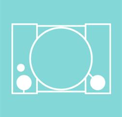 emiPSX 2 252x240 - [WP] EmiPSX: Giả lập Playstation trên Windows Phone 8