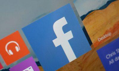facebookwin81 640 large verge medium landscape 400x240 - [PC] Facebook for Windows 8.1 đã ra mắt