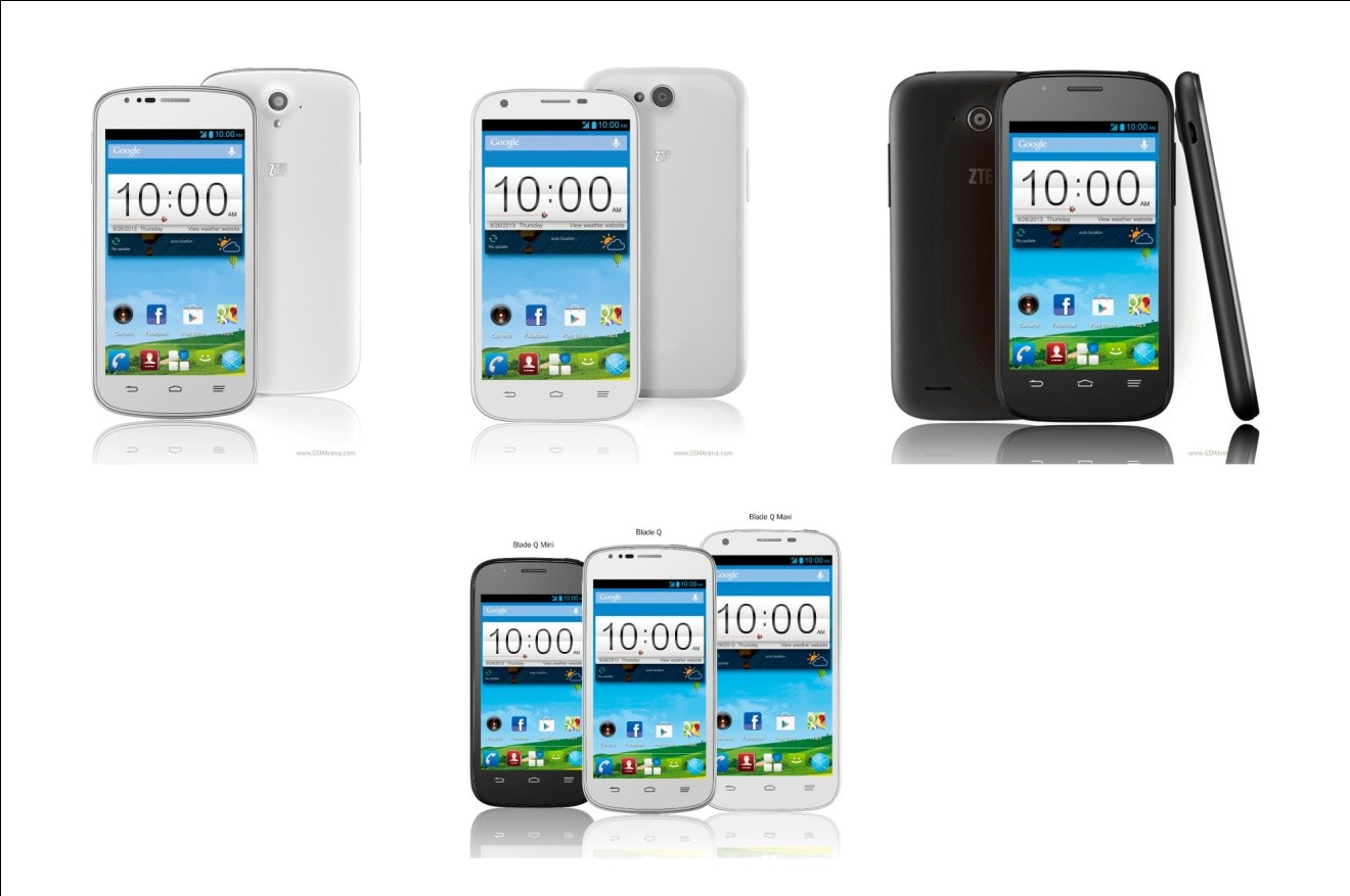 image0011 - Blade Q: Bộ ba smartphone giá rẻ của ZTE