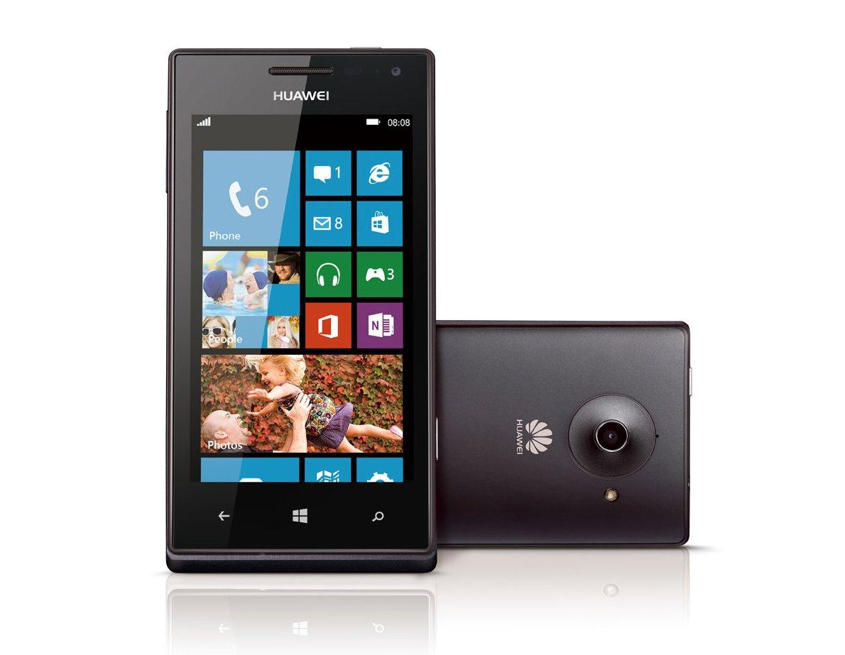 image0012 - Huawei Ascend W2: Smartphone Windows Phone 8 giá rẻ