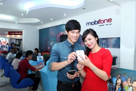 Samsung Galaxy Note 3: Giảm 3,5 triệu đồng với gói dịch vụ của MobiFone