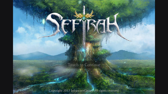 screen568x568 1 - [iOS] Tải miễn phí game Sefirah