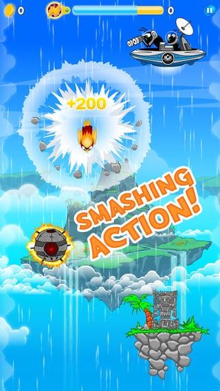 screen568x568 11 - [iOS] Tải miễn phí game Swift Revenge